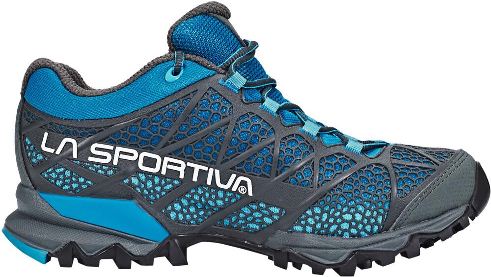 Turquoise La Sportiva Chaussures Fl5AGfRIx